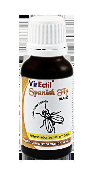 Spanish-Fly-Black--afrodisiaco-em-gotas
