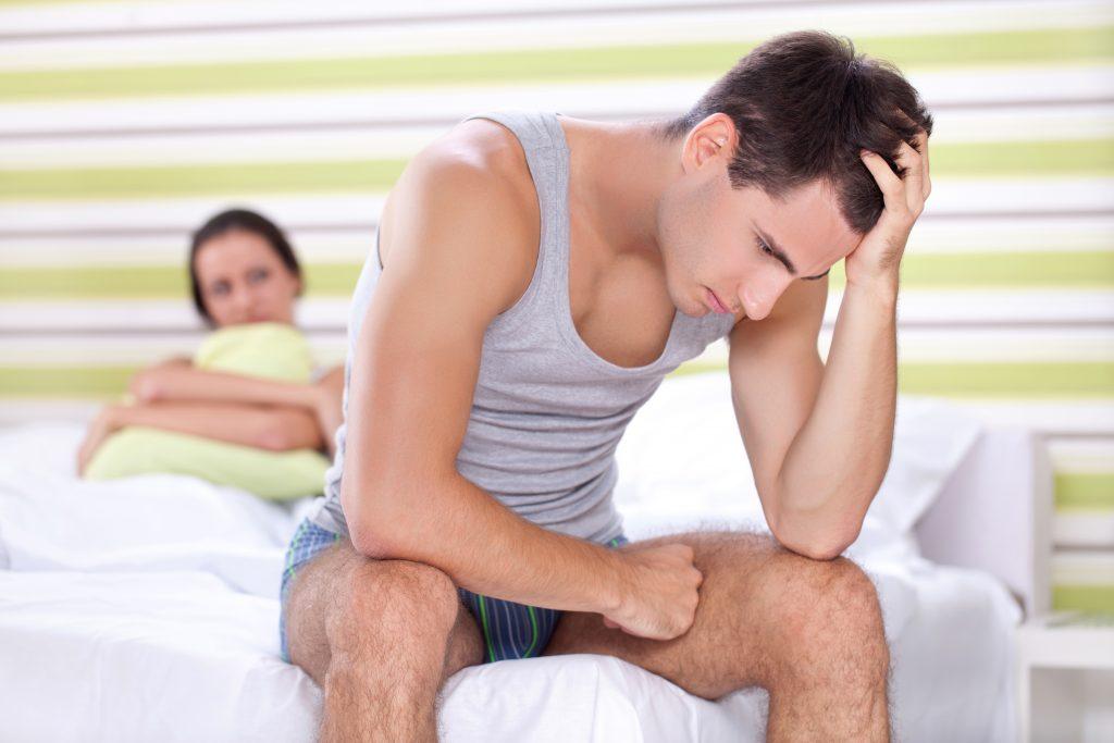 impotencia-causas-solucao