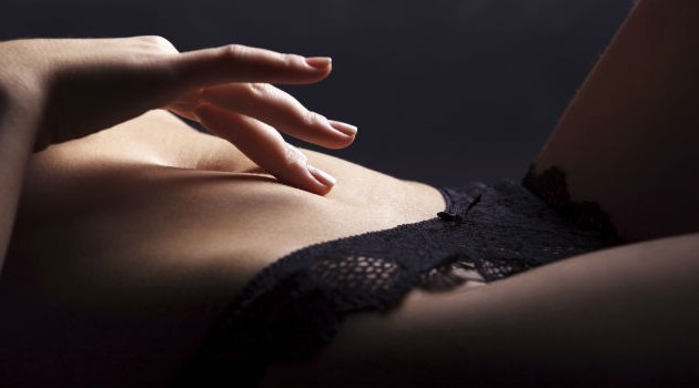 Resultado de imagem para Desejo sexual