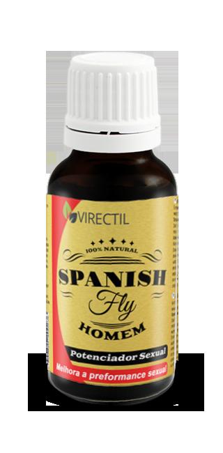 spanish-fly-homem