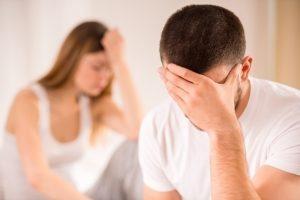 tratar ejaculação precoce